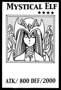 MysticalElf-EN-Manga-DM