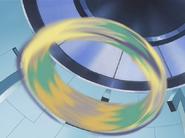 OjamaDeltaHurricane-JP-Anime-GX-NC