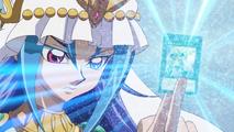 Yu-Gi-Oh! ZEXAL - Episode 108