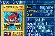 ShovelCrusher-ROD-EN-VG