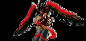 SkyScout-DULI-EN-VG-NC