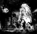 SpiritsRest-JP-Manga-GX-CA
