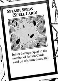SplashSeeds-EN-Manga-AV
