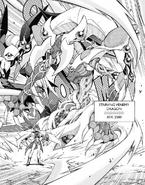 StarvingVenemyDragon-EN-Manga-AV-NC