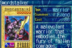 File:Swordstalker-ROD-EN-VG.png