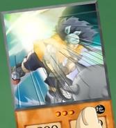 TheBigServer-EN-Anime-GX
