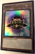 Token-TKN4-EN-SR-UE-JudgeBeatriceLadyoftheEternal