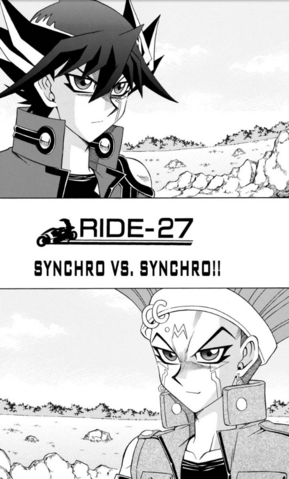 File:5Ds Ride 27.png