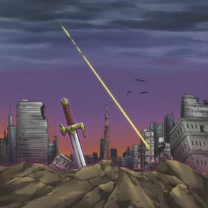 Afterglow-TF06-JP