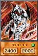 AlectorSovereignofBirds-EN-Anime-5D