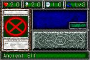 AncientElf-DDM-EN-VG