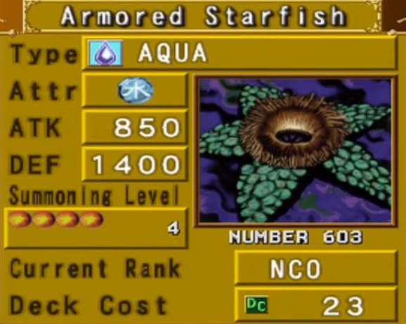 File:ArmoredStarfish-DOR-EN-VG.png