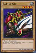 BattleOx-YSKR-EN-C-UE