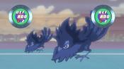 BlackwingBlackCrestToken-JP-Anime-5D-NC