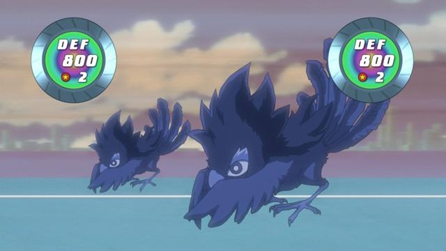File:BlackwingBlackCrestToken-JP-Anime-5D-NC.png