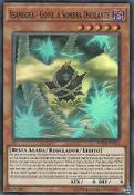 BlackwingGofutheVagueShadow-OP04-PT-SR-UE