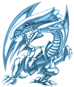 BlueEyesWhiteDragon-DULI-EN-VG-NC-3