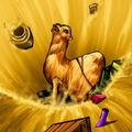 Thumbnail for version as of 21:10, May 1, 2012