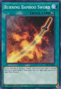 BurningBambooSword-CIBR-EN-SP-1E