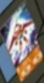 ChangerSynchron-EN-Anime-5D.png