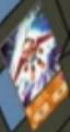 ChangerSynchron-EN-Anime-5D