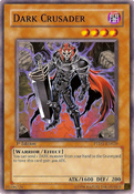 DarkCrusader-PTDN-EN-C-1E