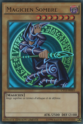 File:DarkMagician-CT13-FR-UR-LE.png