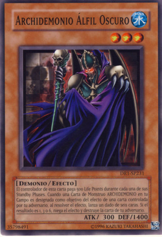 File:DarkbishopArchfiend-DR1-SP-C-UE.png