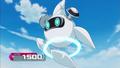 Digitron-JP-Anime-VR-NC.png