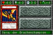 GaiatheDragonChampion-DDM-DE-VG