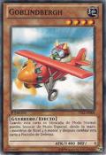 Goblindbergh-YS12-SP-C-1E