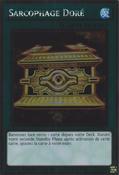 GoldSarcophagus-NKRT-FR-PlR-LE