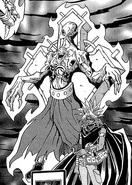 Helpoemer-JP-Manga-DM-NC