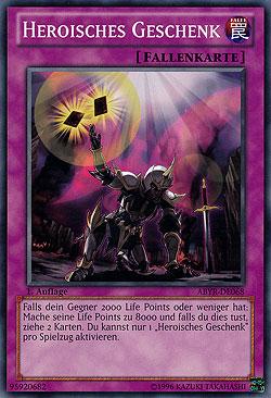 File:HeroicGift-ABYR-DE-C-1E.png