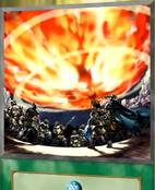 InfernoTempest-EN-Anime-GX