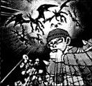 IntruderAlarmYellowAlert-JP-Manga-R-CA