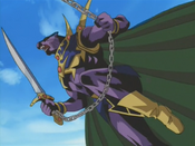 KunaiwithChain-JP-Anime-DM-NC-3