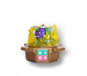 MegaThunderball-CM-FIGURE