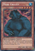 MotherGrizzly-LCYW-FR-ScR-1E