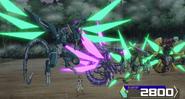 NoctovisionDragon-JP-Anime-VR-NC