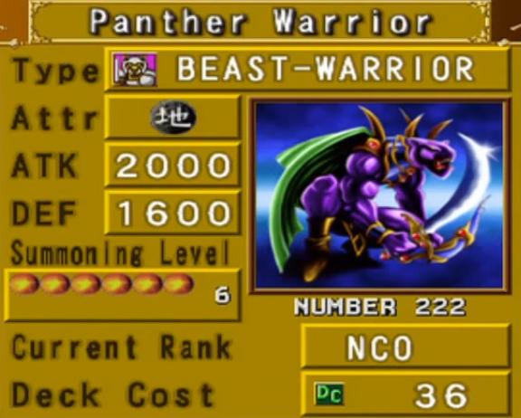 File:PantherWarrior-DOR-EN-VG.png