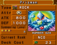 Prisman-DOR-EN-VG