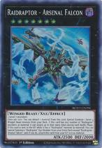 RaidraptorArsenalFalcon-ROTD-EN-SR-1E