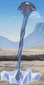 RodofSilenceKayest-JP-Anime-DM-NC