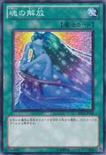 SoulRelease-BE01-JP-C