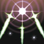 SwordsofRevealingLight-OW
