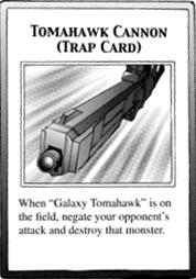 File:TomahawkCannon-EN-Manga-ZX.png