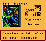 TrapMaster-DDS-NA-VG