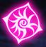 Vetrix Crest