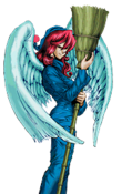 WitchsApprentice-DULI-EN-VG-NC